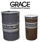 Grace Perm-A-Barrier Liquid