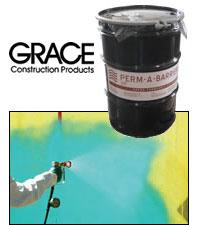 Grace Perm-A-Barrier VP