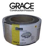 Grace Vycor Plus