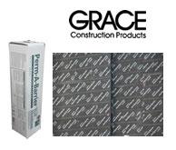 Grace Wall membrane
