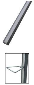 Dovetail Slot