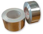 Thermax Aluminum Foil Insulation Tape