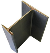 Column Boxboard
