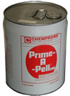 Chemprobe Prime-A-Pell