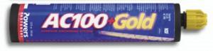 AC100 Gold