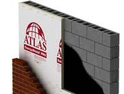 Atlas EnergyShield Pro