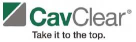 CavClearLogo