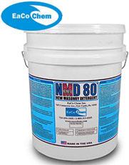 72777bf3e NMD 80 – New Masonry Detergent