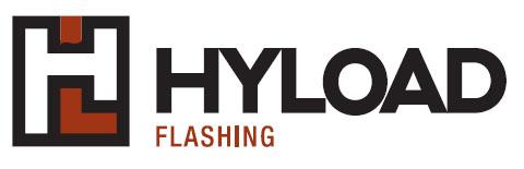 HyloadLogo