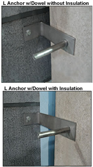 lanchor_dowel_job_small