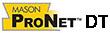 LogoDT_online