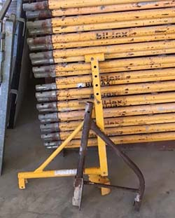 Buy or Sell Used Equipment   MASONPRO