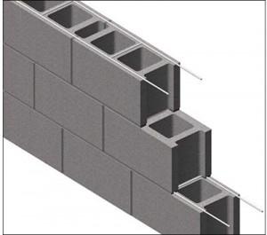 ladderwire