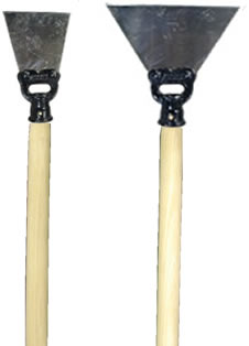 Masonry Tools Amp Supplies Masonpro
